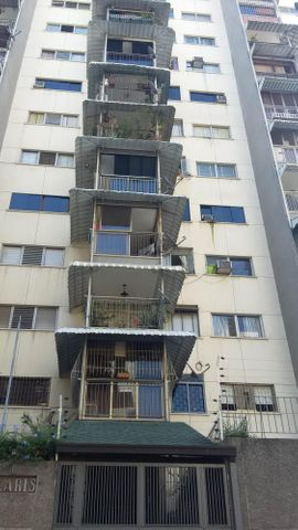 Apartamento En Venta En Caracas - Santa Monica Código FLEX: 16-3092 No.11
