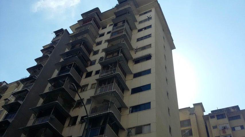 Apartamento En Venta En Caracas - Santa Monica Código FLEX: 16-3092 No.12