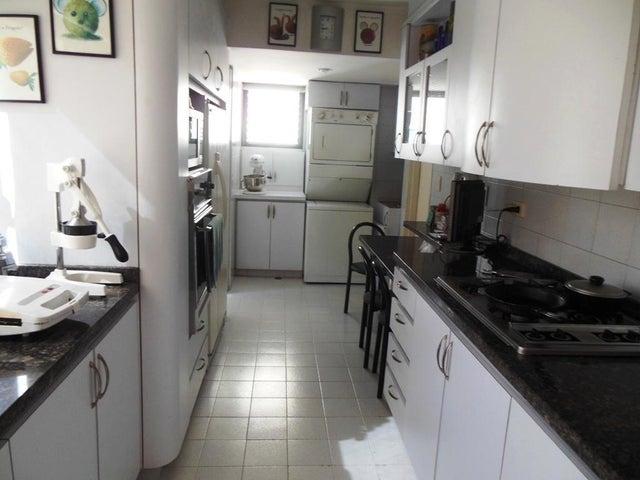 Apartamento En Venta En Caracas - Los Chorros Código FLEX: 16-4416 No.7