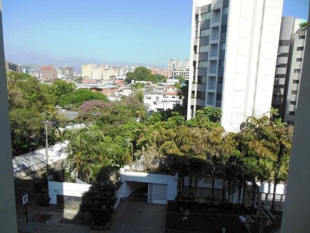 Apartamento En Venta En Caracas - Los Chorros Código FLEX: 16-4416 No.11