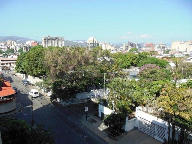 Apartamento En Venta En Caracas - Los Chorros Código FLEX: 16-4416 No.14