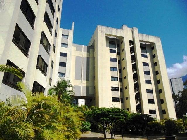 Apartamento En Venta En Caracas - Los Chorros Código FLEX: 16-4416 No.0