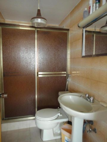 Apartamento En Venta En Caracas - Los Chaguaramos Código FLEX: 15-5557 No.11