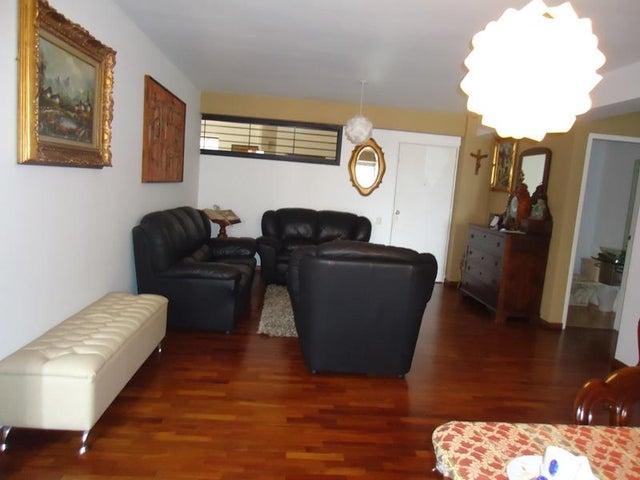 Apartamento En Venta En Caracas - Lomas de La Alameda Código FLEX: 16-4968 No.8