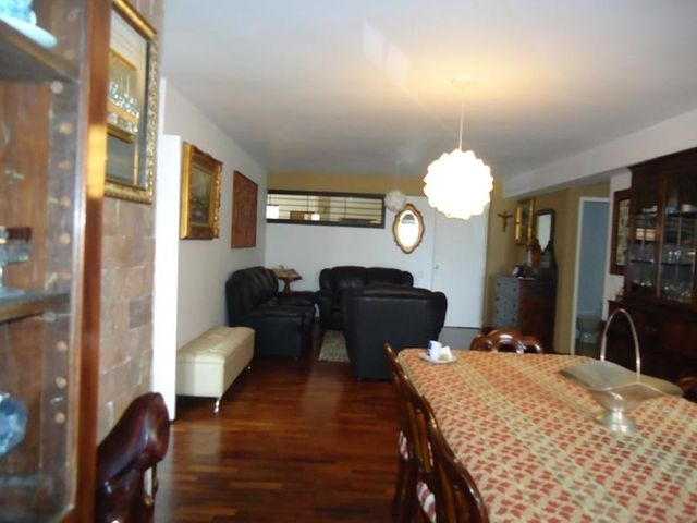 Apartamento En Venta En Caracas - Lomas de La Alameda Código FLEX: 16-4968 No.9