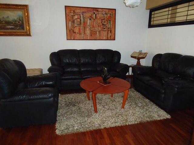Apartamento En Venta En Caracas - Lomas de La Alameda Código FLEX: 16-4968 No.5
