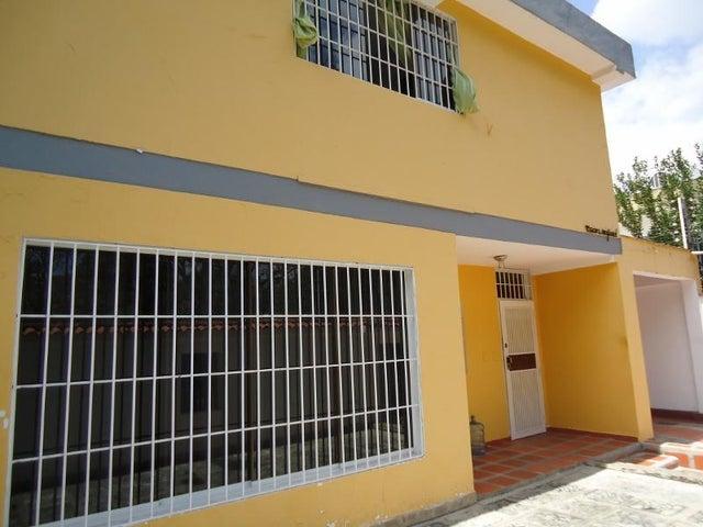 Casa En Venta En Caracas - Montalban I Código FLEX: 16-7354 No.5
