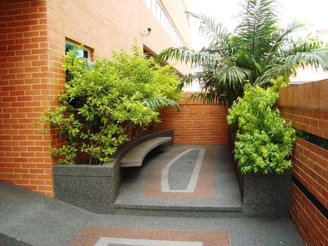 En Venta En Caracas - Las Mercedes Código FLEX: 16-7748 No.10