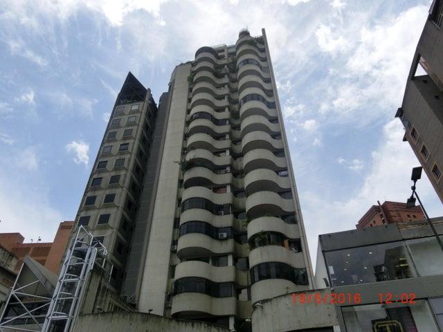 Apartamento en Venta en Sabana Grande