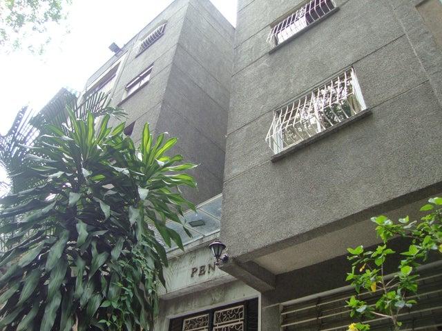 Apartamento en Venta en Colinas de las Acacias