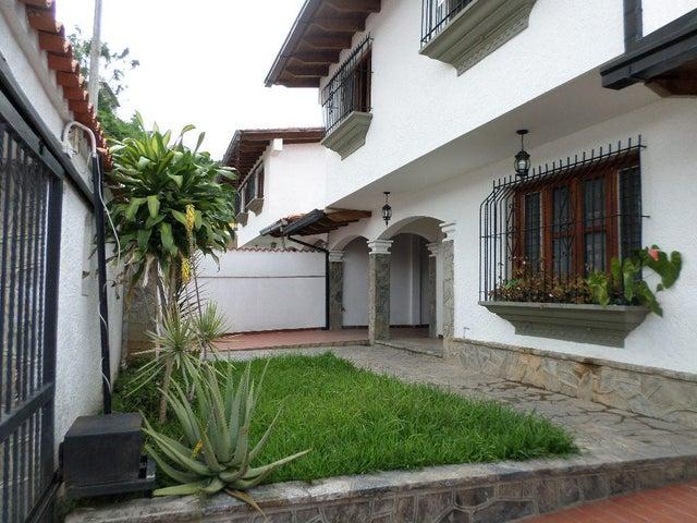 Casa en Venta en Colinas de Santa Monica