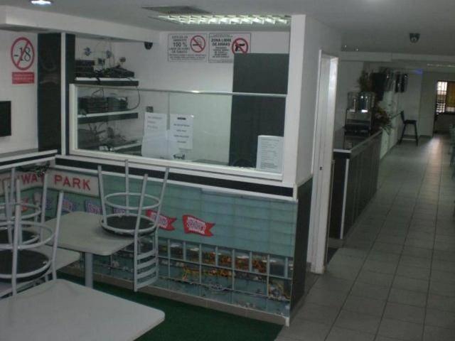 En Venta En Caracas - Los Chaguaramos Código FLEX: 16-9890 No.14
