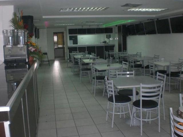 En Venta En Caracas - Los Chaguaramos Código FLEX: 16-9890 No.15