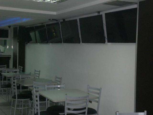 En Venta En Caracas - Los Chaguaramos Código FLEX: 16-9890 No.3