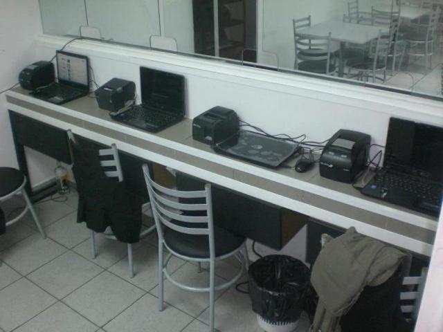 En Venta En Caracas - Los Chaguaramos Código FLEX: 16-9890 No.5