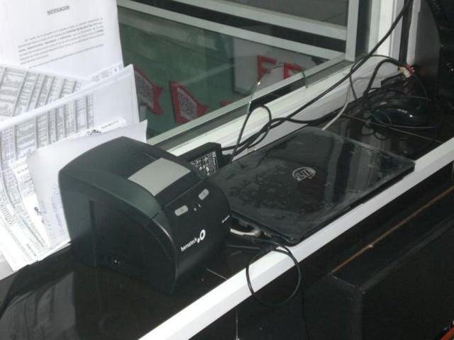 En Venta En Caracas - Los Chaguaramos Código FLEX: 16-9890 No.7
