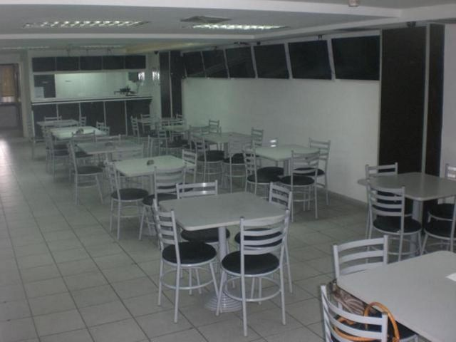 En Venta En Caracas - Los Chaguaramos Código FLEX: 16-9890 No.16