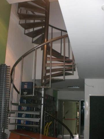 En Venta En Caracas - Los Chaguaramos Código FLEX: 16-9890 No.11