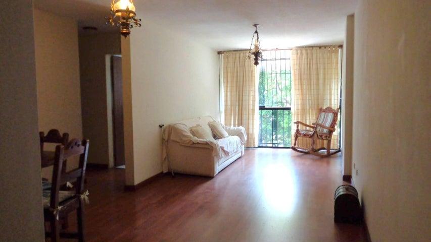 En Venta En Caracas - El Marques Código FLEX: 16-11177 No.1