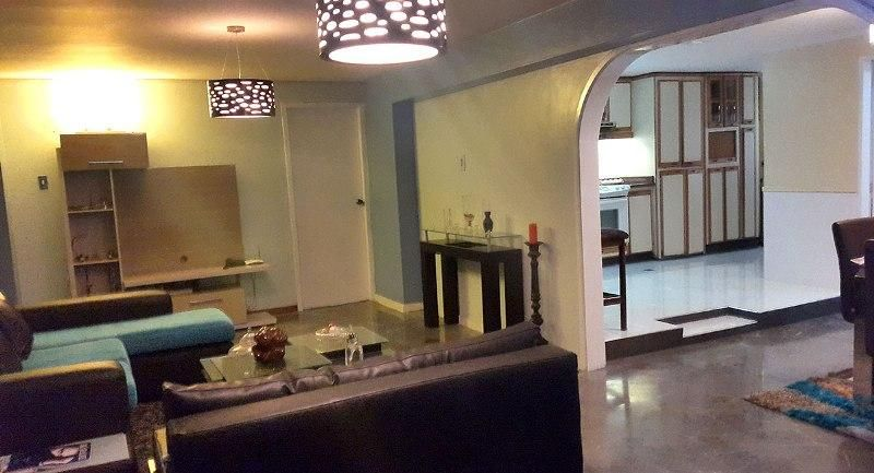 Apartamento En Venta En Caracas - Sabana Grande Código FLEX: 16-11124 No.6