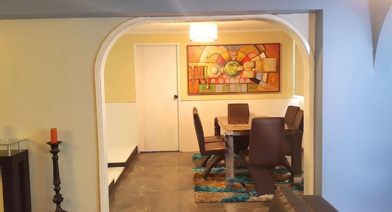 Apartamento En Venta En Caracas - Sabana Grande Código FLEX: 16-11124 No.8