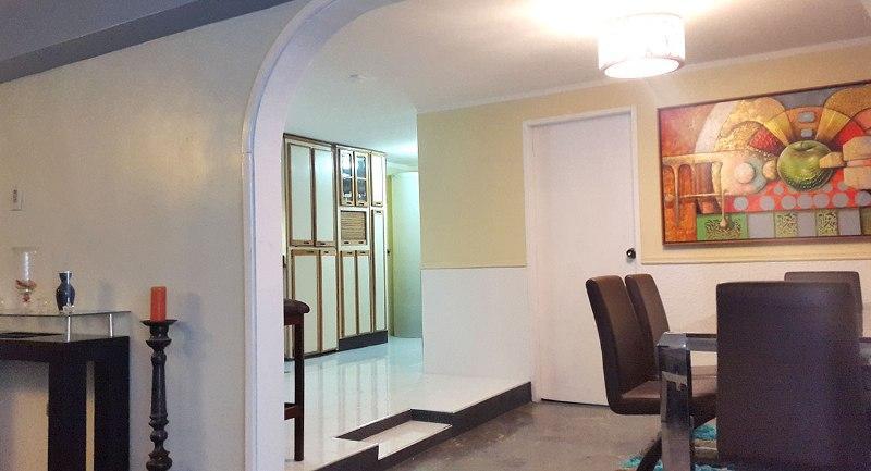 Apartamento En Venta En Caracas - Sabana Grande Código FLEX: 16-11124 No.9