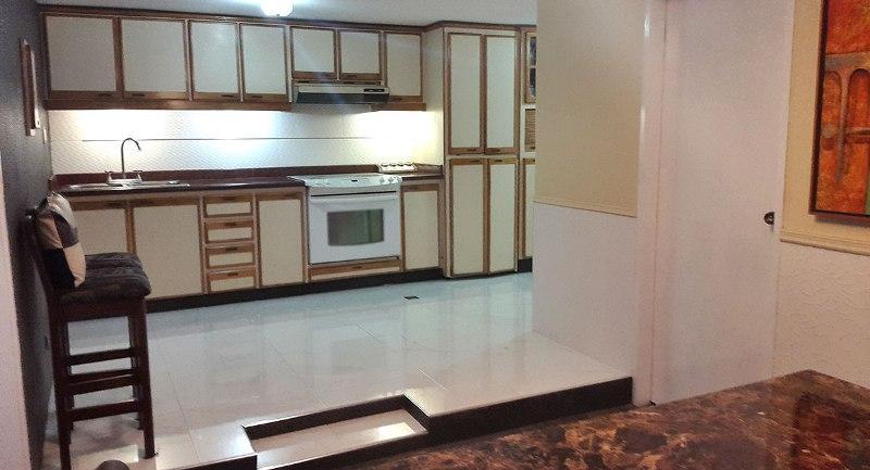 Apartamento En Venta En Caracas - Sabana Grande Código FLEX: 16-11124 No.10