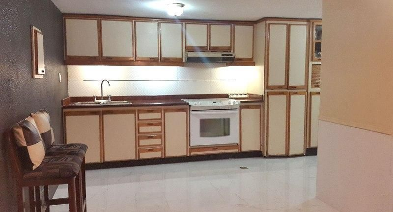 Apartamento En Venta En Caracas - Sabana Grande Código FLEX: 16-11124 No.11