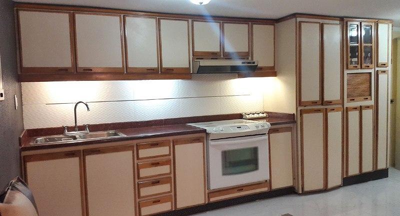 Apartamento En Venta En Caracas - Sabana Grande Código FLEX: 16-11124 No.12
