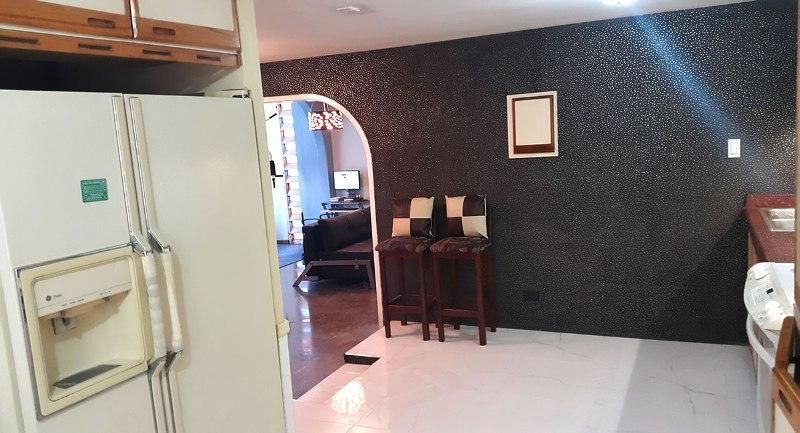 Apartamento En Venta En Caracas - Sabana Grande Código FLEX: 16-11124 No.13
