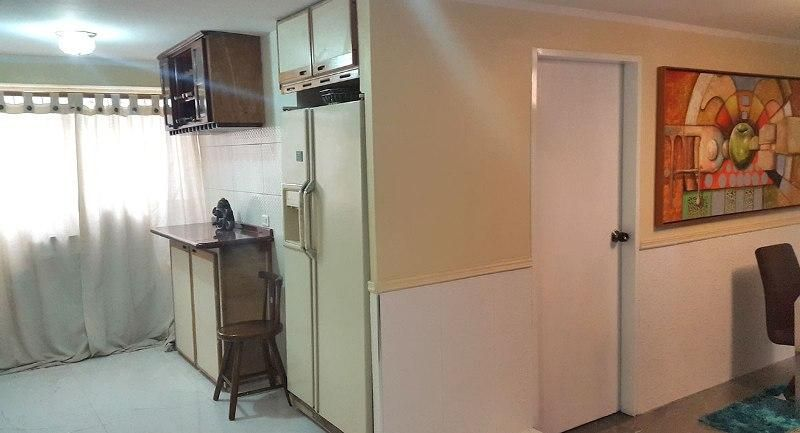 Apartamento En Venta En Caracas - Sabana Grande Código FLEX: 16-11124 No.14