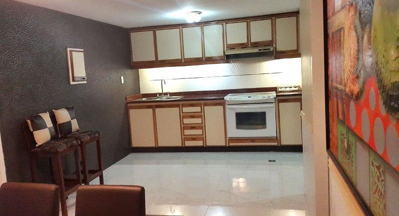 Apartamento En Venta En Caracas - Sabana Grande Código FLEX: 16-11124 No.15