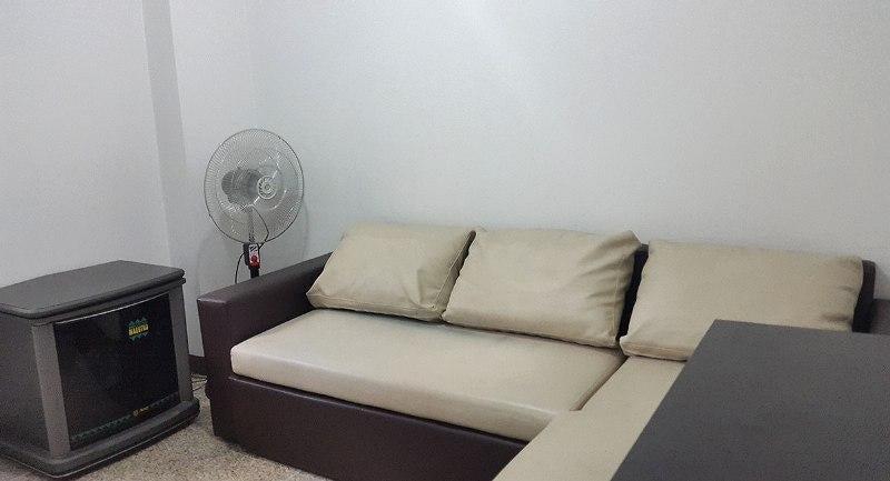 Apartamento En Venta En Caracas - Sabana Grande Código FLEX: 16-11124 No.16