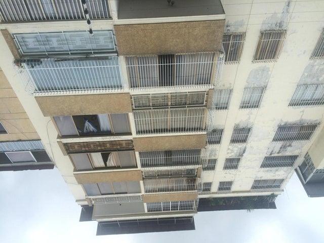 Apartamento en Venta en Bello Campo