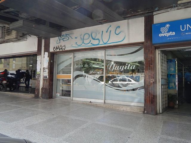 Empresa en Venta<br>Belleza y Salud<br>en Los Ruices
