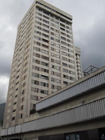 Apartamento en Venta en Horizonte