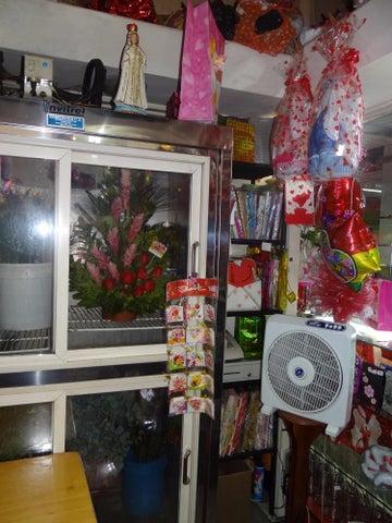 Negocio o Empresa En Venta En Caracas - Los Ruices Código FLEX: 16-15010 No.11