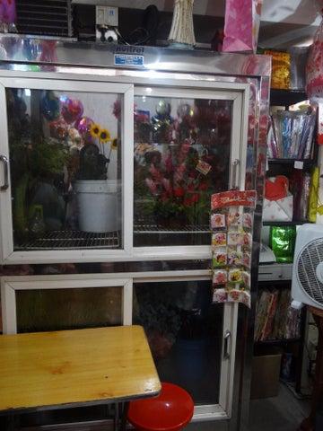 Negocio o Empresa En Venta En Caracas - Los Ruices Código FLEX: 16-15010 No.12