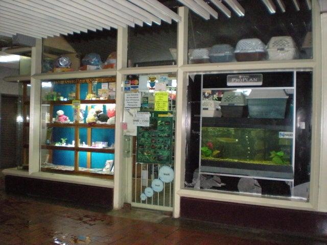 Empresa en Venta<br>Comercio<br>en El Conde