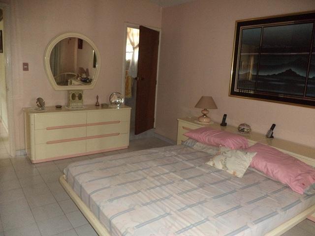 Casa En Venta En Caracas - La California Sur Código FLEX: 16-15802 No.14