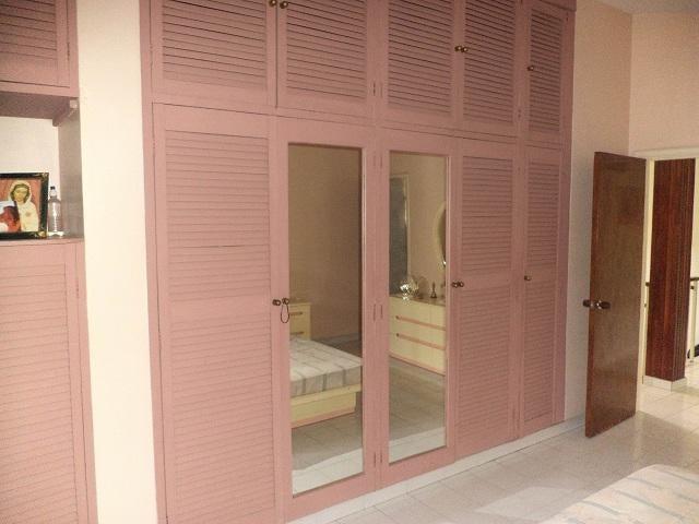 Casa En Venta En Caracas - La California Sur Código FLEX: 16-15802 No.15