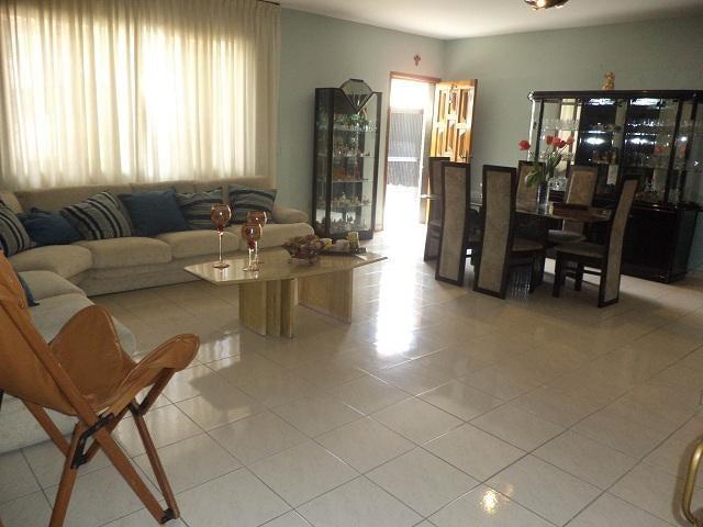 Casa En Venta En Caracas - La California Sur Código FLEX: 16-15802 No.2
