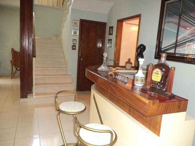 Casa En Venta En Caracas - La California Sur Código FLEX: 16-15802 No.5