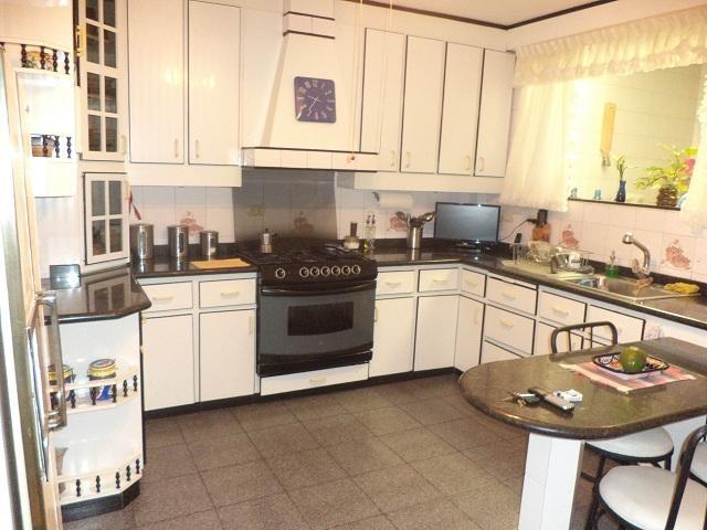 Casa En Venta En Caracas - La California Sur Código FLEX: 16-15802 No.9