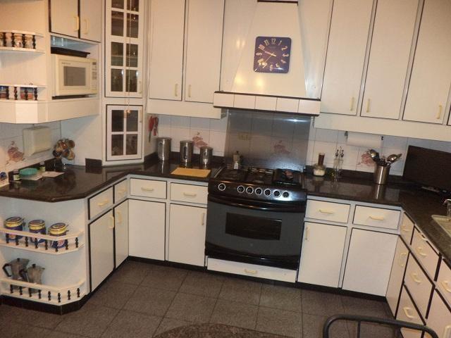 Casa En Venta En Caracas - La California Sur Código FLEX: 16-15802 No.10