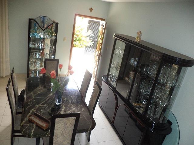 Casa En Venta En Caracas - La California Sur Código FLEX: 16-15802 No.4