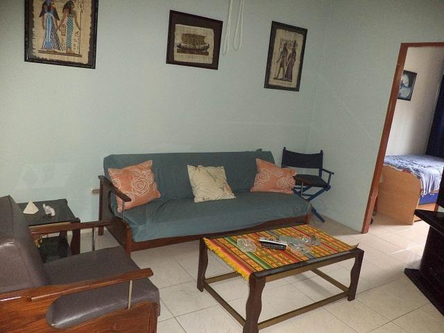 Casa En Venta En Caracas - La California Sur Código FLEX: 16-15802 No.6