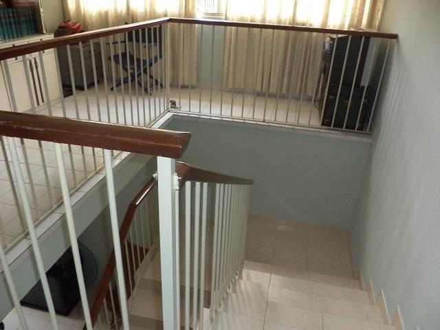Casa En Venta En Caracas - La California Sur Código FLEX: 16-15802 No.13