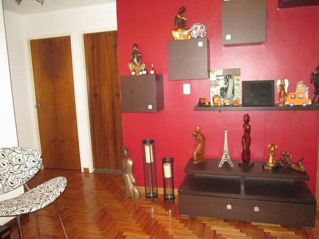 Apartamento En Venta En Caracas - Juan Pablo II Código FLEX: 16-16133 No.12