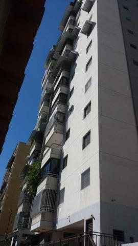Apartamento En Venta En Caracas - Montalban I Código FLEX: 16-17519 No.0